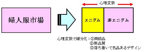 20130908_1