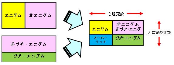 20130908_3