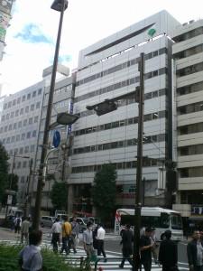 20131127_akihabarakousha1